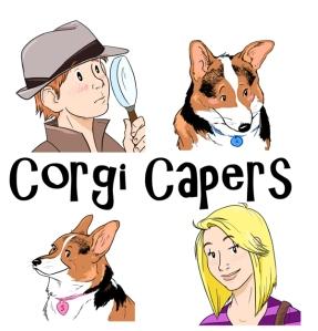 corgi capers copy2
